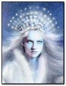 snow queen 360x480