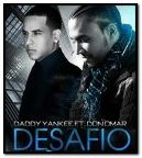 Daddy Yankee ft. Don Omar