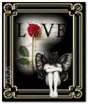 tình yêu2
