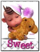 Sweet :)