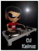 DJ Kairuz