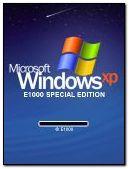 Windows Xp正在加载