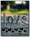 LOVE〜