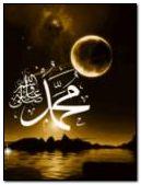 Muhammad (pzn)