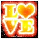 love orange edition