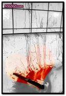 kimis blood