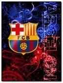 barcelona 7k