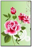Rosas beautyful