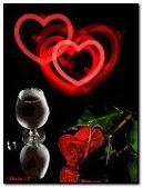 kochaj romantycznie