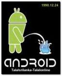 Android (Beta) Talalsrilanka