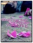 Love Pinky