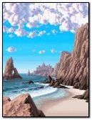 animated-coastline