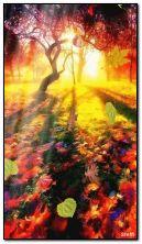 शरद ऋतूतील
