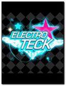 electro tek