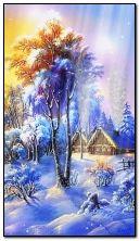 Ngày mùa đông