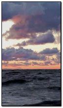 đại dương