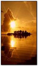 Golden Maledives