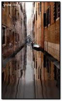Venice in flashes