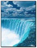 240x320 Niagara Falls
