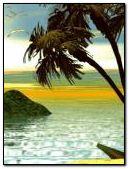 Island View.