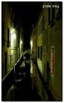 Venice in flashes 2