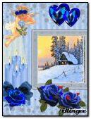 사랑스러운 겨울 2