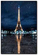 पॅरिस