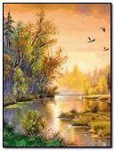 nature autumn 6