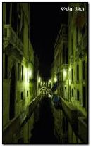 Venice in flashes 4