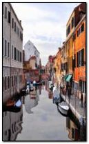 Venice in flashes 3
