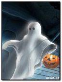 Ghost Haunt