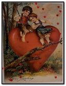 Saint Valentin 7