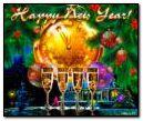 DC 68 Happy New year