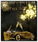 happy new year DC68