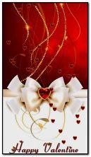 солодкий валентин