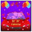 Be My Valentine 92