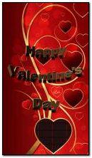 Feliz día de San Valentín 360?640