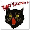 Happy Halloween:::