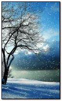 Сніг 2