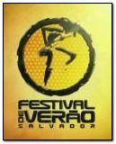 Festival De Vero Salvador