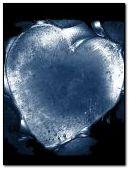 hot-ice heart