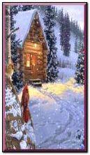 Ep de tiempo de Navidad