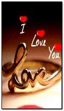 प्यार 27