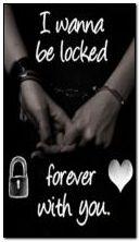 Lock wd u