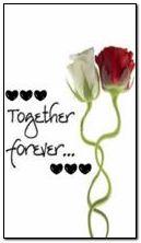 Together 4ever