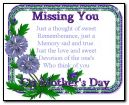 Missing-You-On-Mother-s-Day
