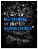 Nothing Or Something