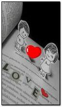 doux amour 3