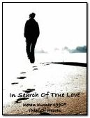 in search of true luv