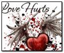 tình yêu đau
